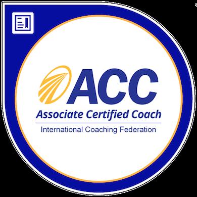 https://www.siendo.co.uk/wp-content/uploads/2020/06/associate-certified-coach-acc-1.png
